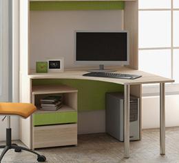 Компьютерный стол абакан